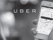 出典:http://slauf.cz/uber-jako-nelegalni-taxisluzba/