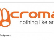 出典:http://corporatemonks.com/why-has-micromax-grown-so-fast/