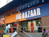出典 http://www.mumbailocal.net/4606/big-bazaar-stores-in-mumbai-with-address-and-phone-numbers/