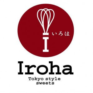 出典:https://www.facebook.com/Iroha.India