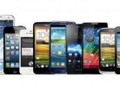 出典:http://nothingwired.com/best-smartphone-india-35000/62230
