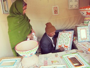 dilli-haat1_04_painter
