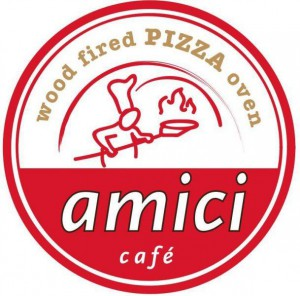 373868-amici-cafe-defence-colony