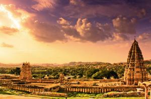 Hampi-by-Siddharth-Dasari-e1381394158128