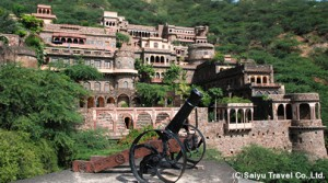 neemrana_fort_hotel_6
