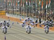 http://blog.goibibo.com/2015/01/visit-delhi-republic-day/