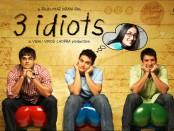 http://feelgrafix.com/961024-3-idiots.html