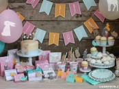 Woodland_Friends_Party