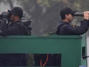 出典:http://indianexpress.com/article/india/india-news-india/gujarat-post-terror-warning-from-pakistan-centre-rushes-two-nsg-teams/