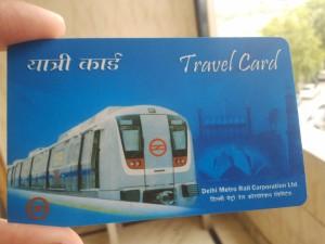 31-1427802483-metrocard