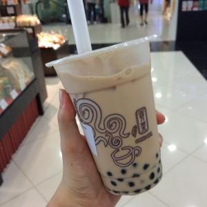シンガポール_6917
