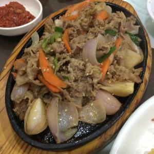 韓国_4460