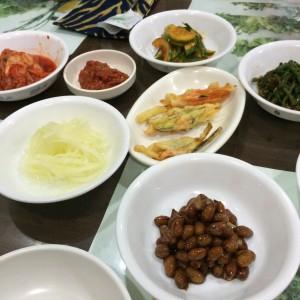 韓国_6239