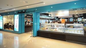 出典:http://old.indiaretailing.com/7/23/24/10296/Foodhall-opens-at-DLF-Place-SaketDelhi