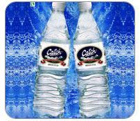 beverages5-250x250