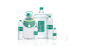 bisleri-products