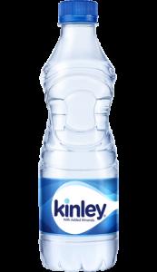 kinleywaterbottel