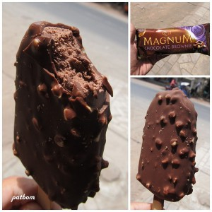 出典:http://www.foodspotting.com/places/552078-indomaret-balung-jember/items/859094-magnum-chocolate-brownie-ice-cream