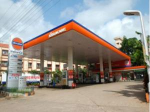 出典:http://timesofindia.indiatimes.com/business/india-business/Finance-ministry-keen-on-Indian-Oil-disinvestment-in-November/articleshow/25566329.cms