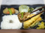 bentou-free-photo11-thumbnail