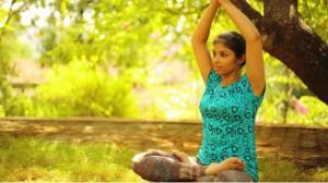 yoga_625x350_51466170192