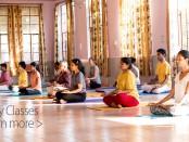 http://www.yogashowstheway.com/#