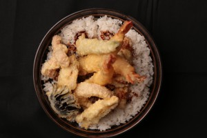 1452268416_34.Prawn Tempura (Rice Bowl)_IMG_0636