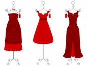 little_red_dresses_311872