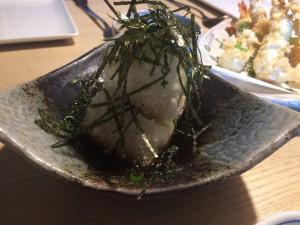 kofuku_5031
