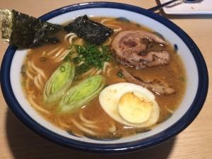 kofuku_6761