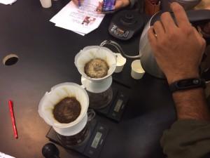 コーヒー_1397