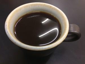 コーヒー_3010