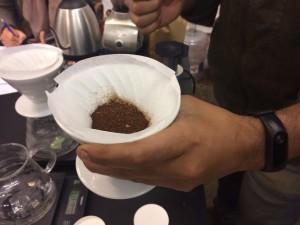 コーヒー_7859