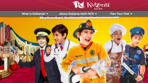 http://delhincr.kidzania.com/en-in