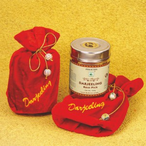 Darjeeling-Best-Pick
