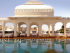 出典:https://taj.tajhotels.com/en-in/taj-lake-palace-udaipur/