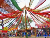 http://traveltriangle.com/blog/surajkund-mela/
