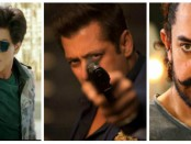 http://www.ibtimes.co.in/shah-rukh-salman-aamir-arrive-big-movies-during-2018-festivals-which-khan-will-win-battle-755270