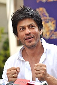 190px-Shahrukh_interacts_with_media_after_KKR's_maiden_IPL_title