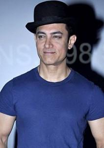 Aamir_Khan_2013