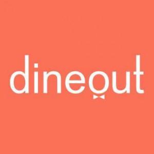 dineout-app-logo