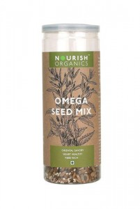 Nourish_Organic_Omega_Seed_Mix_150_Gm_large