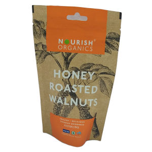 nourish-organics-walnuts-honey-roasted.jpg