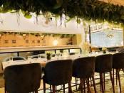 インド レストラン La Latina
