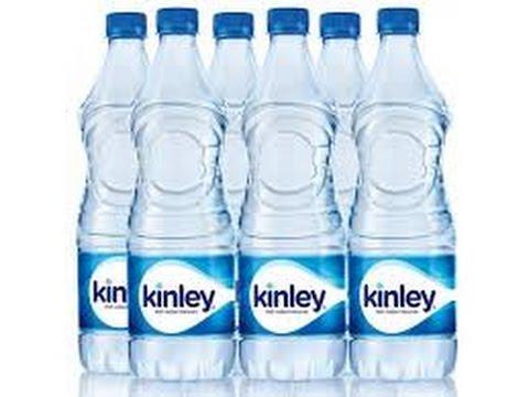 インド 水